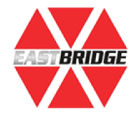 Eastbridge Ltd