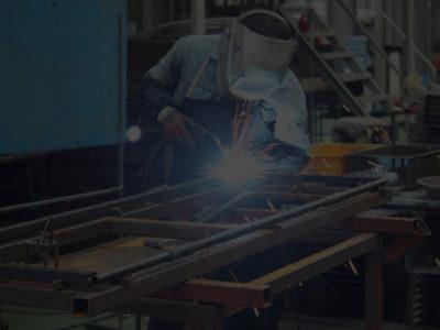 hero-welding-2000px